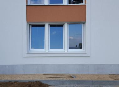 Családi ház Pécs