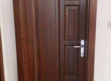 Fa belső ajtó